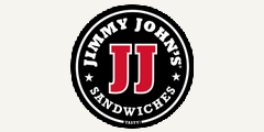 sm jimmy johns