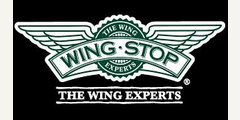 sm wingstop
