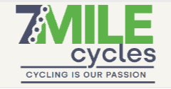 sm 7mile cycles