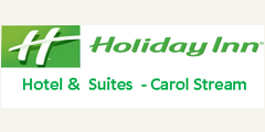 sm holiday inn