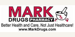 sm mark drugs