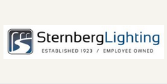 sm sternburglighting
